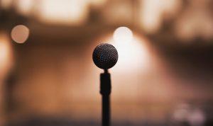 1_produkt_black-microphone